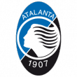 2010. szeptember 18., Bergamo Primavera bajnokság B csoport, 2. forduló Atalanta –AC Milan 1-1 Atalanta:...