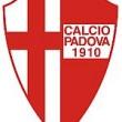 2010. szeptember 25., Milánó Primavera bajnokság B csoport, 3. forduló AC Milan – AC Padova:...