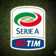 A Milan novemberi és decemberi bajnoki mérkőzéseinek időpontjait tegnap véglegesítették. A város derbi a 14....