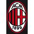Kapusok: Amelia, Roma, Di Fabio (#50) Védők: Abate, Antonini, Bonera, Montelongo, Oddo, Papastathopoulos, Thiago Silva,...
