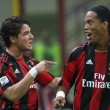 Serie A 1. forduló Milan-Lecce 4-0 (3-0) San Siro, Milánó 37.177 néző Vezette: Peruzzo Gólszerző:...