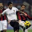 Újabb győzelmével a Milan átvette a vezetést a bajnokságban...