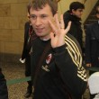 Antonio Cassano január 3-án írja alá a szerződését a Milan csapatával. A játékos jelenleg a...