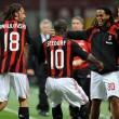 Egyre inkább elkerülhetetlennek tűnik Ronaldinho januári távozása. Az Itasportpress jelentése szerint hiába szóltak korábban arab...
