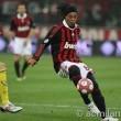 Hétfőn találkozik Rióban Galliani, a Milan alelnöke és Roberto de Assis, hogy pontot tegyenek Ronaldinho...