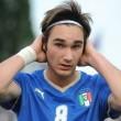 Szombaton a Milan Primavera csapat is bajnokit játszott. A fiatalok a Chievo vendégeként léptek pályára...