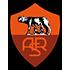 MILAN: Abbiati; Abate, Nesta, Bonera, Antonini; Gattuso, Ambrosini, Pirlo; Boateng; Ibrahimovic, Robinho. ROMA: Doni; Burdisso,...