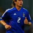 Mexesnek, a Roma 28 éves francia középhátvédjének a szerződése a nyáron jár le, de a...