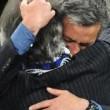 Az olasz sajtó értékelése szerint az Inter elnökének, Moratti úrnak elsősorban azért tetszett meg az...