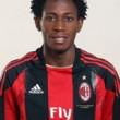 """A Toronews, a Torino """"házi lapja"""" szerint a másodosztályú csapat örömmel kölcsönvenné a Milan fiatal..."""