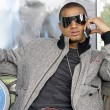"""A Milan ghánai középpályása Kevin-Prince Boateng egy sérülés miatt elhagyta a csapat dubai edzőtáborát. """"Tartok..."""