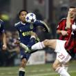 A Milan új szerzeménye, Urby Emanuelson igyekezett belopni magát a Milan szurkolók szívébe első nyilatkozatával:...