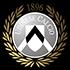 MILAN: Amelia; Abate, Bonera, Thiago Silva, Antonini; Gattuso, Seedorf, Strasser; Robinho; Pato, Ibrahimovic. UDINESE: Handanovic;...