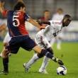 Csütörtökön délután folytatódik a Serie A 2010/2011-es szezonja. A Milan a Cagliari vendégeként lép pályára.