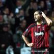 Bár a szombat délelőtti orvosi jelentések szerint Nesta visszatérhet az Udinese ellen a csapatba, a...