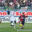 Strasser a Milan egyik legújabb kincse. A Tuttomercatoweb.com írását Balogh Dávid fordította le. A sierra...