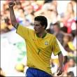 A brazil sajtó beszámolóira hivatkozva a milannews.it azt állítja: a Milan közel van ahhoz, hogy...