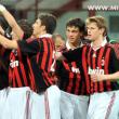 Mostantól a Primavera bajnokság is megtalálható oldalunkon
