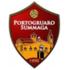 2010. október 30., Milánó Primavera bajnokság B csoport, 7. forduló AC Milan – Portogruaro: 3-0...