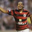 A januárban hazatért Ronaldinho góljával megnyerte Rio de Janeiro állam tavaszi bajnokságát a Flamengo labdarúgócsapata....