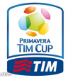 Primavera TIM CUP, elődöntő 2. mérkőzés 2011. február 1., Milánó AC Milan – AC Fiorentina:...