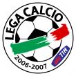 MILAN: Abbiati, Abate, Nesta, Thiago Silva, Antonini,Gattuso, Van Bommel, Merkel, Robinho, Pato, Ibrahimovic. BARI: Gillet,...