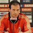 Egy Bari elleni győzelemmel kellene növelni az előnyt az Inter előtt