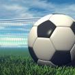 Az olasz klubfutball általános válságát jelzi, hogy az egyre több szakportál által használt Hypercube Infostrada...