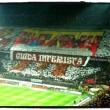 A szombati esti olasz bajnoki rangadó nemcsak a két klub évtizedek óta tartó rivalizálása miatt...