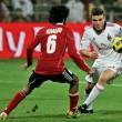 A szezonból 7 tétmérkőzés még biztosan hátravan, de minden Milan szurkoló abban bízik, hogy a...
