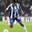 A Porto brazil támadója lehet az egyik nyári igazolás Kedden megjelent hírek szerint a Milan...