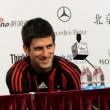 Az idén szenzációs formában játszó, Ausztráliában, Dubajban, Indian Wellsben, valamint Miamiban is diadalmaskodó szerb Novak...