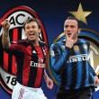 A milánói sztárklubok ugyanazt a 10 csillagot szeretnék csapatukban látni.
