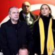 Családi nyugalmat kért a Napoli olasz focicsapat játékosainak feleségeitől és barátnőitől a klub tulajdonosának a...