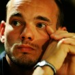 Az Olasz Labdarúgó Szövetség fegyelmi bizottsága húszezer euróra büntette az AC Milant, mert szurkolói szombaton...