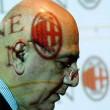 Az elmúlt hetekben számos támadó középpályással hozták hírbe az AC Milant, és a piros-feketék alelnöke...