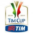 Massimiliano Allegri megnevezte a Palermo elleni Olasz Kupa elődöntő visszavágójára készülő keretét, amelyből csak Didac...