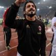 A La Gazzetta dello Sport információi szerint a veterán középpályás Gennaro Gattuso meghosszabbítaná szerződését a...