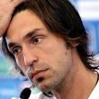 Az AC Milan olasz középpályása a bajnoki ünneplés közepette beszélt bizonytalan jövőjéről, és dicsérte edzőjét,...