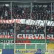 Nyilatkozatok a Palermo-Milan kupameccs után