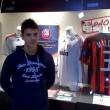 Az origo.hu internetes portál egy terjedelmes riportot közölt az AC Milan fiatal szerzeményéről, Tamás Krisztiánról,...
