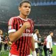 Az AC Milan kiváló védője, Thiago Silva jelenleg az Argentínában zajló Copa America küzdelmeiben vesz...
