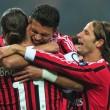 Az Olasz Kupa negyedik fordulójának keddi játéknapján a Parma és a Catania is vereséget szenvedett,...