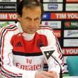 Szerdán este a Milan számára is elkezdődik az Olasz Kupa. A piros-feketék a Novara gárdáját...