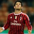 Alexandre Pato, a brazil bajnokságban szereplő Corinthians támadója elmondta, soha nem fogja elfelejteni a Milan...