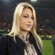 """Barbara Berlusconi egy interjú során beszélt a Milanról, a családjáról és persze Patóról is: """"Az..."""