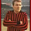 1963. május 22-én az AC Milan is feliratkozott a Bajnokcsapatok Európa Kupáját legalább egyszer elhódító...