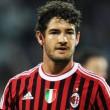 Akár már januárban visszatérhet Európába Alexandre Pato. Nem a Milan vásárolná vissza a csatárt. ...