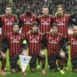 Clarence Seedorf, a Milan vezetőedzője kijelölte 24 fős keretét a Bajnokok Ligája Kieséses szakaszára. A...