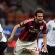 Milan-Saussolo 2-1 (2-0).